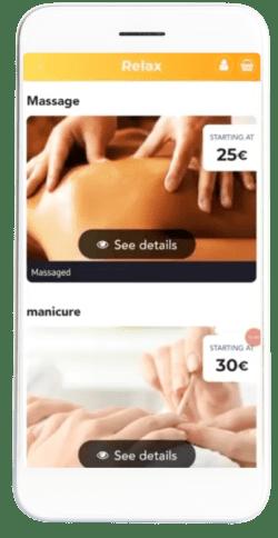 browse-activity-mybeaapp