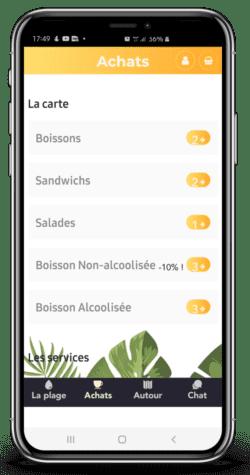menu-digital-2-min