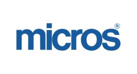 micros-systems-logo