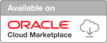 oracle-cloud-marketplace2